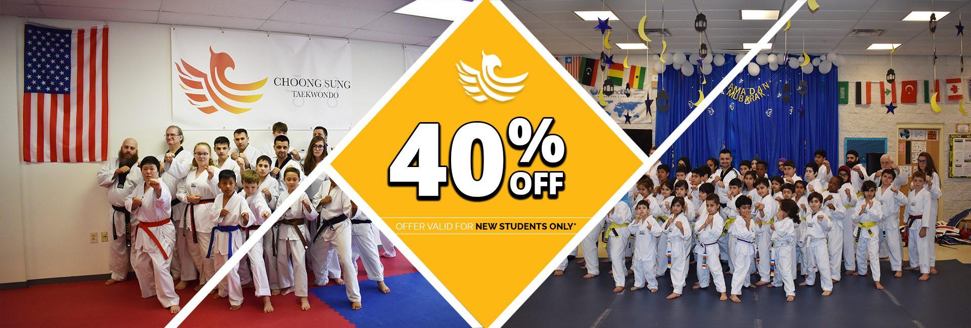 choongsung-40%-offer